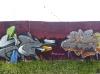4danish_graffiti_legal_l1070905-all
