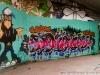 a1danish_graffiti_legal_blandet-billeder
