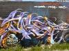 a1danish_graffiti_legal_dsc_2069