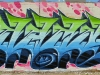 a1danish_graffiti_legal_dsc_2071
