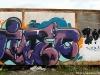 a1danish_graffiti_legal_l1090800