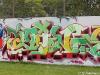 a1danish_graffiti_legal_prins-svendborg-2011