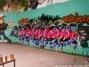 a2danish_graffiti_legal_blandet-billeder-198