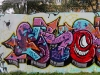 a2danish_graffiti_legal_boaprinsfetafreso-svendborg-2011