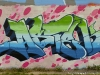 a2danish_graffiti_legal_dsc_2070