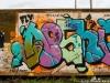 a2danish_graffiti_legal_l1090799