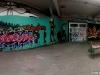 a3danish_graffiti_legal_blandet-billeder-199