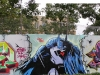 a3danish_graffiti_legal_boaprinsfetafreso-svendborg-2011-2