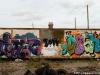 a3danish_graffiti_legal_l1090798