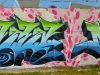 a3danish_graffiti_legal_syd_panorama16