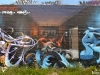a4danish_graffiti_legal_syd_panorama17