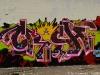 b1danish_graffiti_legal_dsc_2115