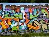 b1danish_graffiti_legal_dsc_2199