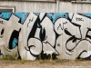 b1danish_graffiti_legal_l1090491