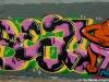 b1danish_graffiti_legal_l1090827