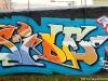 b1danish_graffiti_legal_l1090829