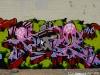 b2danish_graffiti_legal_dsc_2114
