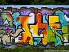 b2danish_graffiti_legal_dsc_2198