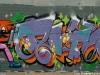 b2danish_graffiti_legal_l1090826
