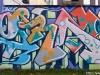 b2danish_graffiti_legal_l1090830