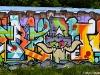 b3danish_graffiti_legal_ke-th_panorama1