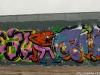 b3danish_graffiti_legal_l1090825