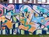 b3danish_graffiti_legal_l1090831