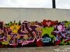 b3danish_graffiti_legal_syd_panorama7