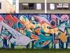 b4danish_graffiti_legal_l1090832