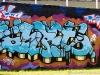 b5danish_graffiti_legal_l1090833