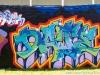 b6danish_graffiti_legal_l1090834