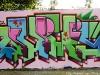 c1danish_graffiti_legal_dsc01379