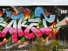 c1danish_graffiti_legal_dsc_2108
