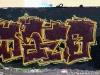 c1danish_graffiti_legal_l1090453