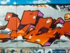 c1danish_graffiti_legal_l1090457