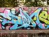 c1danish_graffiti_legal_l1090480