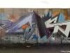 c1danish_graffiti_legal_l1090835