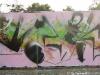 c2danish_graffiti_legal_dsc01378