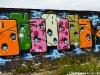 c2danish_graffiti_legal_dsc_2107