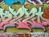c2danish_graffiti_legal_l1090458