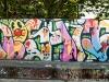 c2danish_graffiti_legal_l1090481