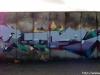 c2danish_graffiti_legal_l1090837