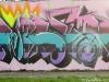 c3danish_graffiti_legal_dsc01374