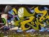 c3danish_graffiti_legal_dsc_2104