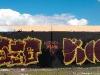 c3danish_graffiti_legal_l1090451