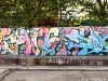 c3danish_graffiti_legal_l1090482