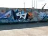 c3danish_graffiti_legal_l1090842
