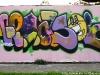 c4danish_graffiti_legal_dsc01376