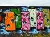 c4danish_graffiti_legal_syd_panorama9