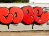 d1danish_graffiti_legal_l1090445